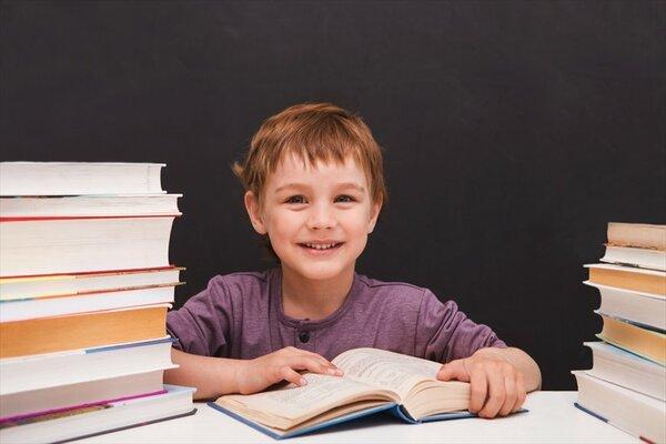 わが子が自主的に勉強するようになる3つの方法