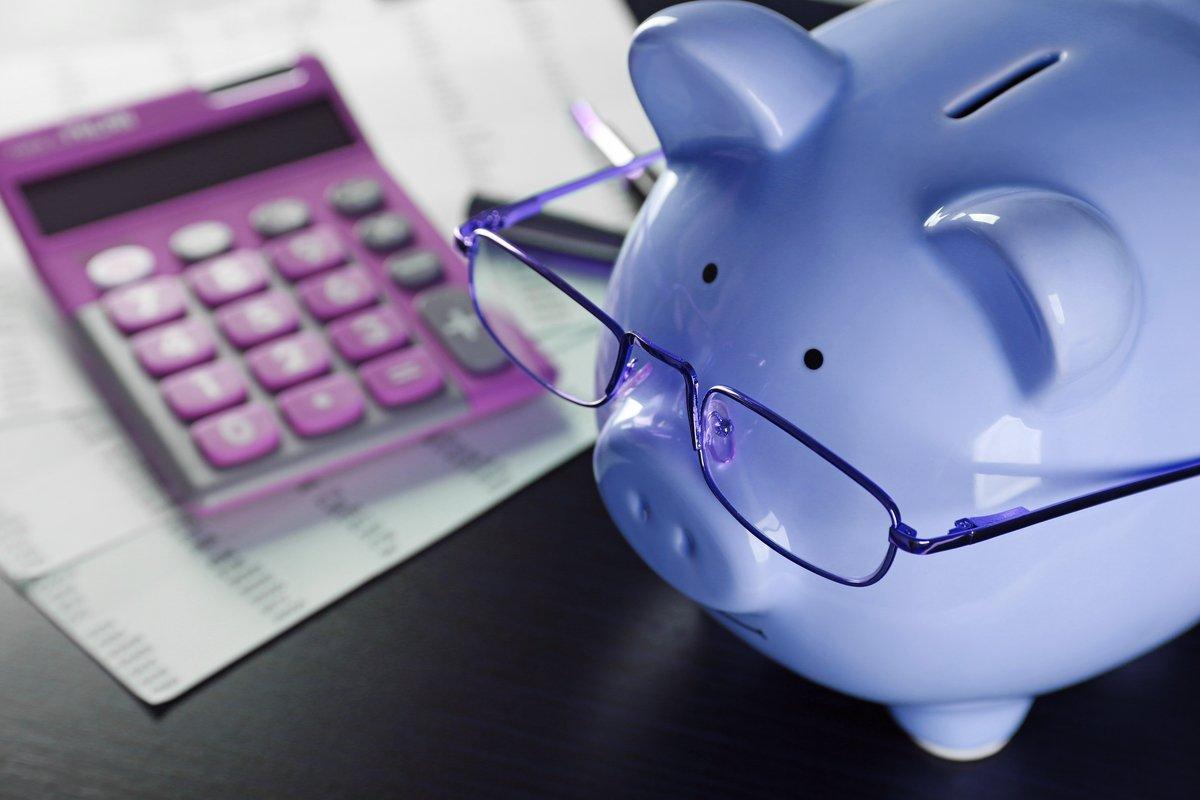 60代世帯「本当の貯金額」いまどきの平均はいくらか