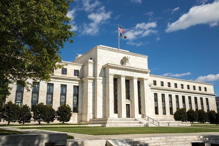 2016年1月7日(木)公表の米FOMC議事録で声明との「ズレ」は生じるか?