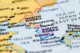 北朝鮮が相次いで首脳会談を実現へ! 国際的な孤立は本当なのか