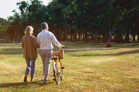 会社員の定年退職金はいくら?老後資産を準備する3ステップ
