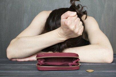 女を不幸にする「経済力不足」、お金をふやす力をつけるにはどうしたらいい?