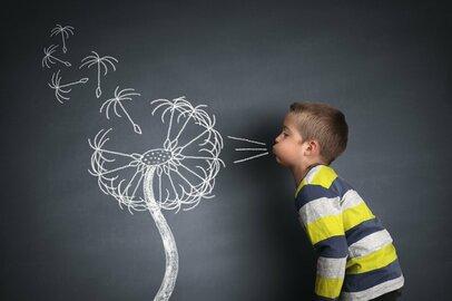 特別支援学級ってどんな感じ?ADHDの息子が通う小学校の1日に密着