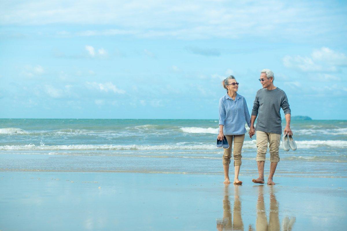 退職金ゼロ企業は約2割!老後のお金はいくらあれば安心か