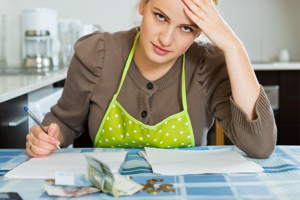 「背伸び消費」が原因で離婚⁉年収1000万円でも「貧乏に陥る」落とし穴。