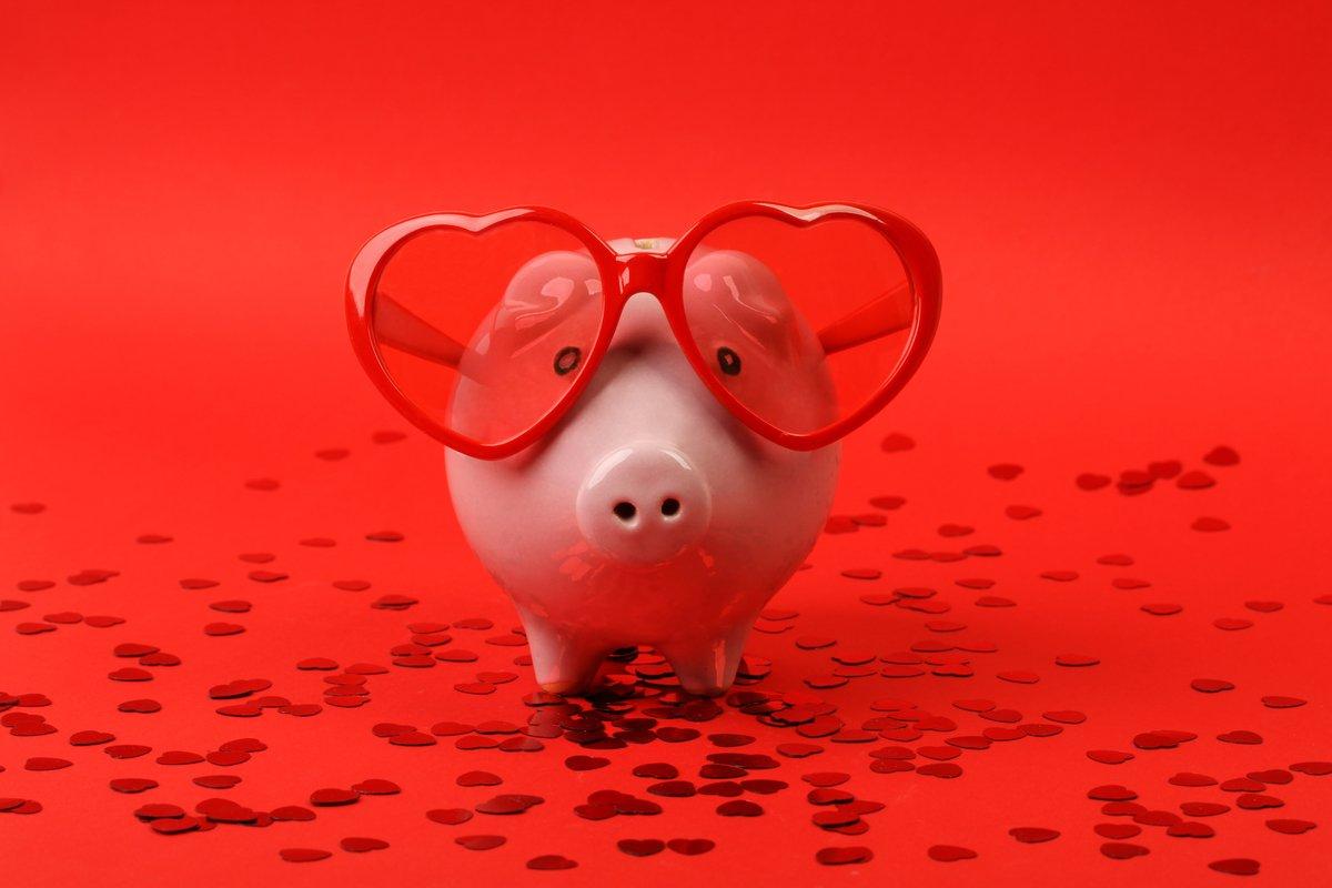 年金・貯蓄「70代以上・みんなの平均」がまるわかり!