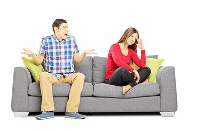 結婚して変わった夫…3人の妻が愕然とした夫の本性