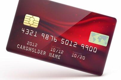【ジャパネットカード】ジャパネットでの買いものが全部送料無料