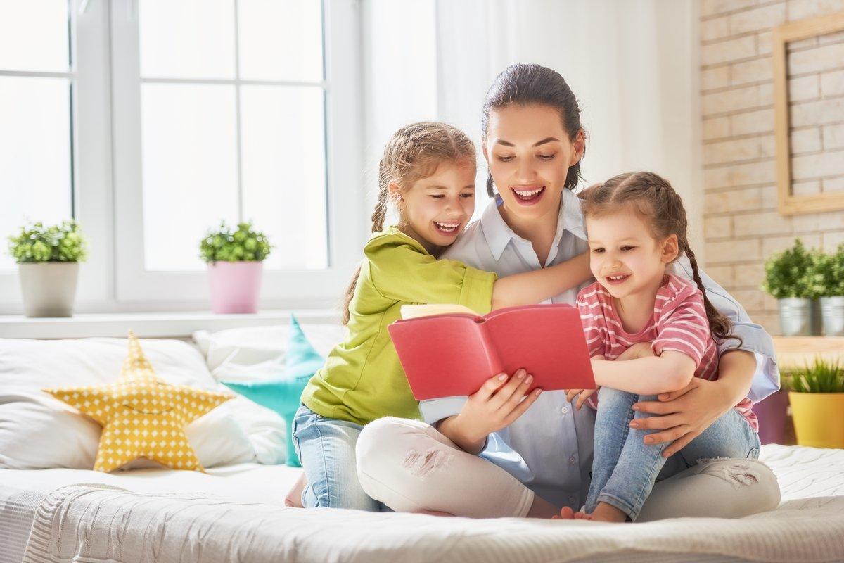 「上の子の教材…下の子に同じものを買うべき?」第二子の通信教育や習い事を節約する方法