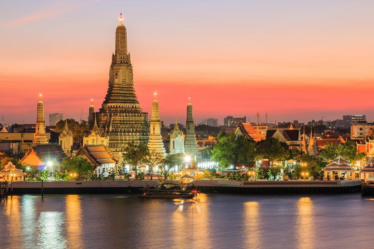 タイでは8年ぶりに総選挙実施へ。混沌とした政治情勢の背景は?