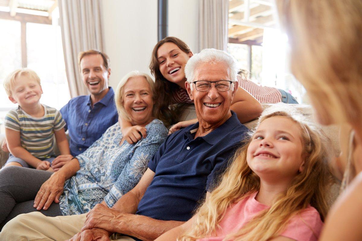 70代以上の貯蓄の中身が丸わかり!年金もチェック