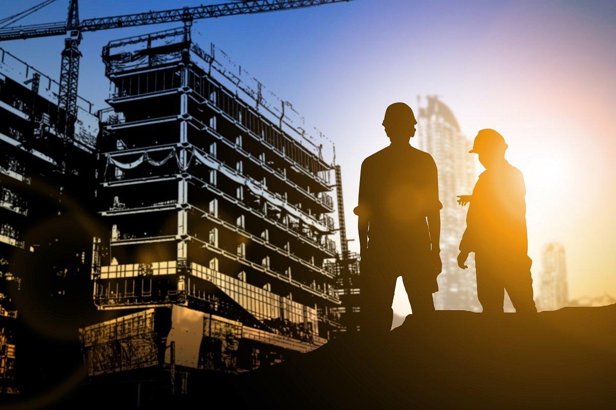 いつの時代でも重要な業種、活況の「建設業」を始めるには