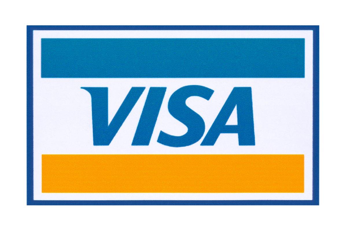 【クレジットカード】Visaプリペイドカードが発行できる会社一覧