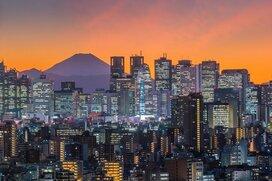 日本の地盤沈下、急成長する海外へ旅行できなくなる未来も?