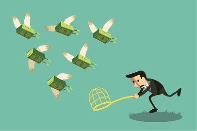 日本人の貯蓄の傾向は? 今までの方法で大丈夫なのか