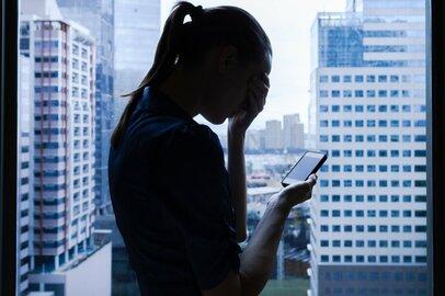 中小企業に勤める独身女性…社畜OLが抱える苦悩と今後の展望
