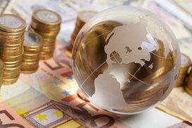 「思い込み」で損していませんか? 新興国市場への投資