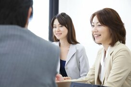 職場で「好かれる人」「評価される人」になるための4つのヒント