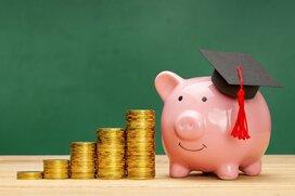 大学に4月入学する場合~お金は「いつまで」に「どれくらい」必要?~