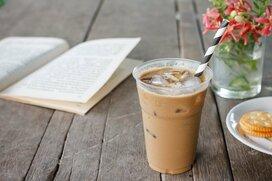 小遣い減っても喫茶代は増加。喫茶店に行きまくるのは人口41万人のあの街!