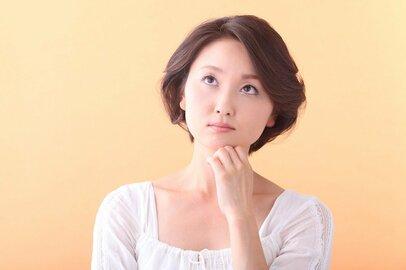 専業主婦の「お金のリスク」 共働きで妻も稼いだほうがいいの?