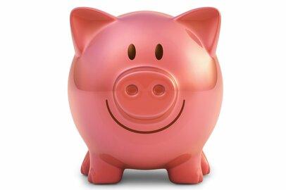 50代「今こそ貯めドキ?」みんなの貯蓄はどのくらいか