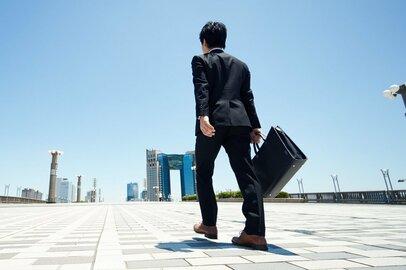 早期・希望退職を実施する企業が急増、原因はコロナだけ?