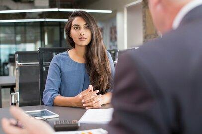 「転職しなければよかった…」転職を成功させるためにするべき2つの質問