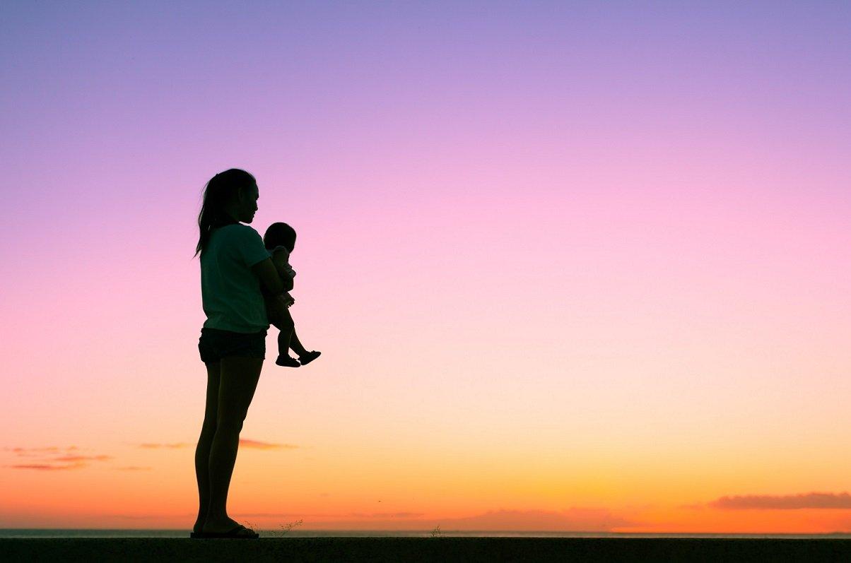 育児中の職探し、意外な一言に救われたマザーズハローワークでの経験