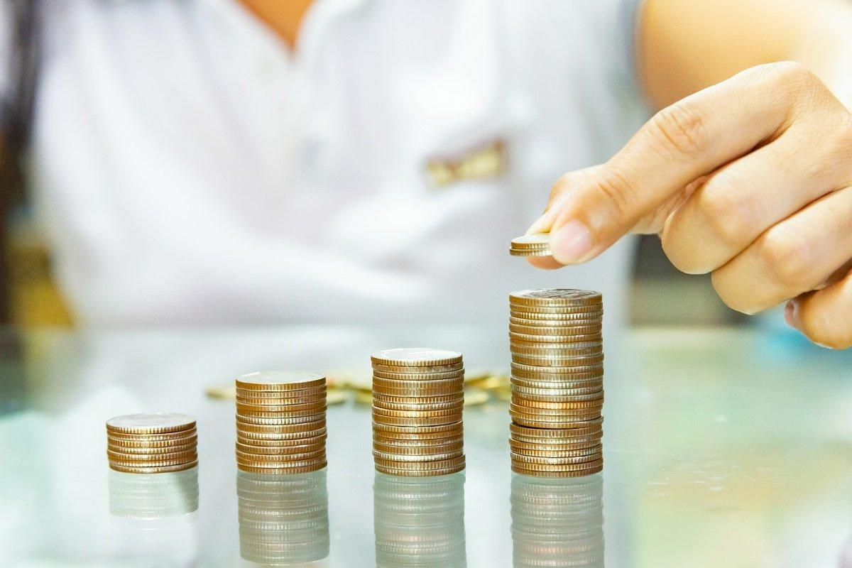 サラリーマン1万人アンケートに見る「投資に対する考え方の変化の兆し」