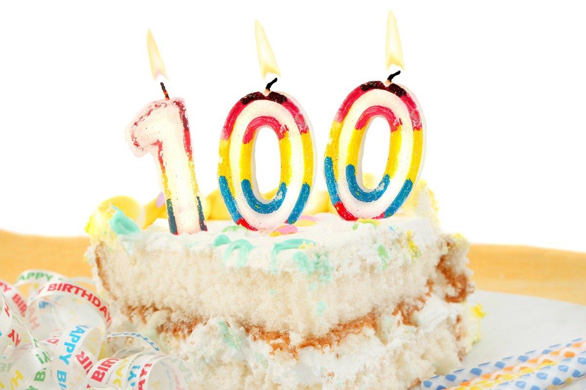 人生100年、認知症が心配な若年層、長生きしたくない50代女性