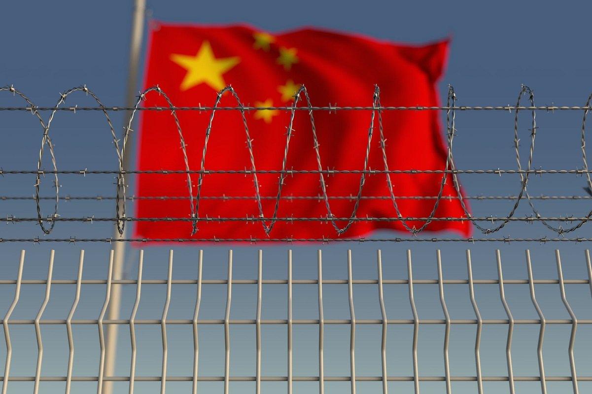 「邦人拘束」は続くのか〜中国ビジネスを政治リスクから考える