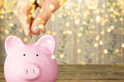 年収1000万円の人の貯蓄額ってどれくらいなの?