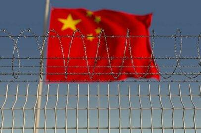 「邦人拘束」は来年も続くのか〜中国ビジネスを政治リスクから考える
