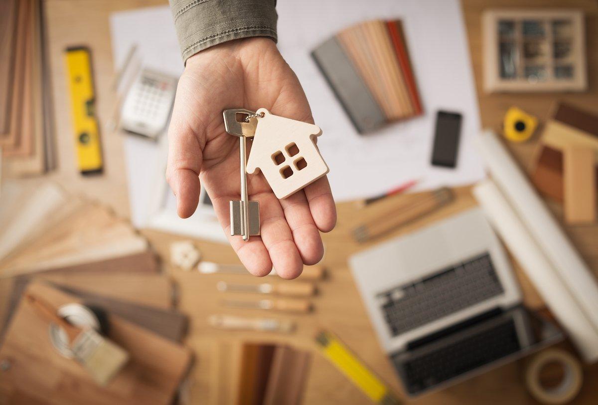 「マンションを管理で買う」ならチェックすべき5つのポイント