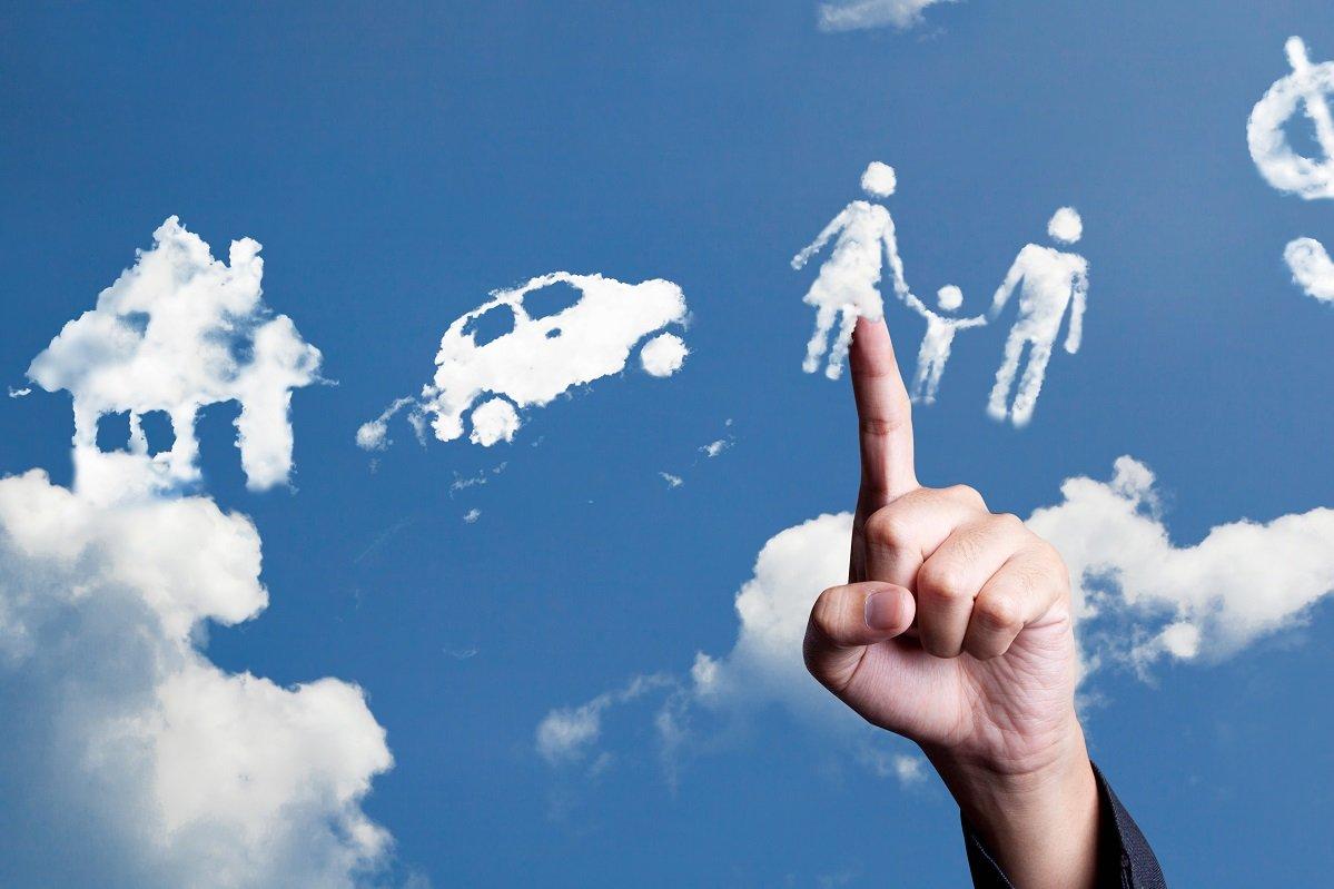 家なし、車なし、保険は割り勘…コロナ禍で変化する消費の常識