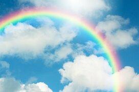 【小林 明美6月の星占い】12星座別「心に留めておきたい」3つの開運アドバイス