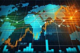やっぱり日本株より世界株のほうが有望。なぜそう言えるのか?
