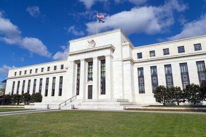 米FOMCが利上げを見送っている3つの理由