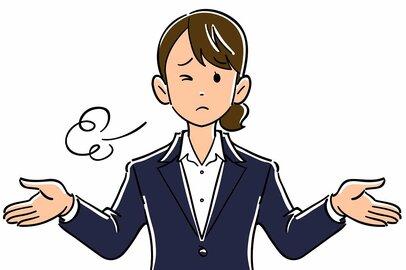 職場の人間関係づくり3つのコツ。やっぱり「ゆとり」はやりにくい?