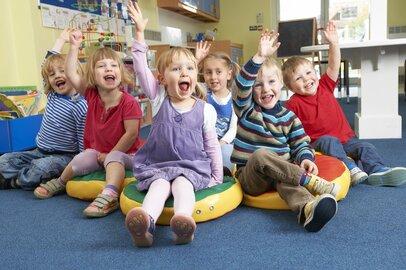 保育園・幼稚園にかかるお金の無償化制度。「上限額は?」「預かり保育もOK?」