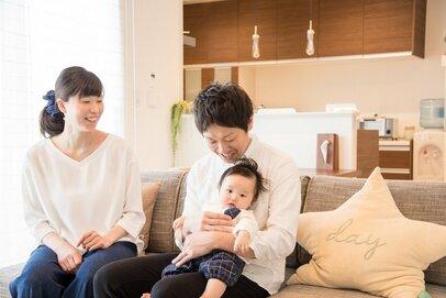 育児中の家事を減らして逆に得たもの5つ。子どもや夫との関係にも生まれた好影響
