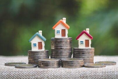 住宅にかかるお金事情とは?無理なく返済するための方法も解説!