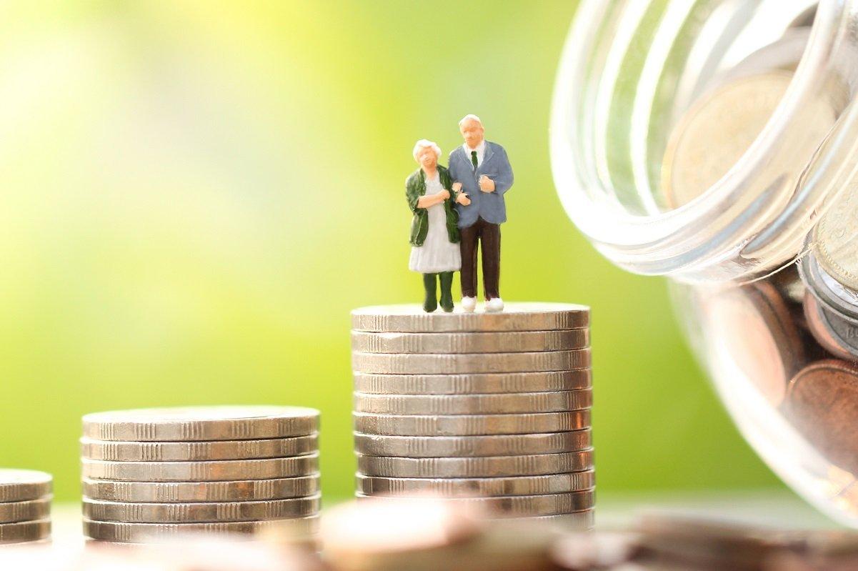老後資金は「95歳」を想定して貯めるべき!? 「平均寿命」で考えるのは危険な理由
