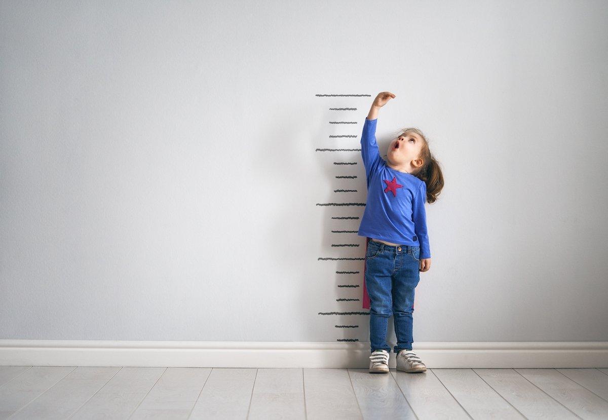 友達との関わり方、自分の能力…子どもが悩みを抱えたときの親はどう対応すべき?