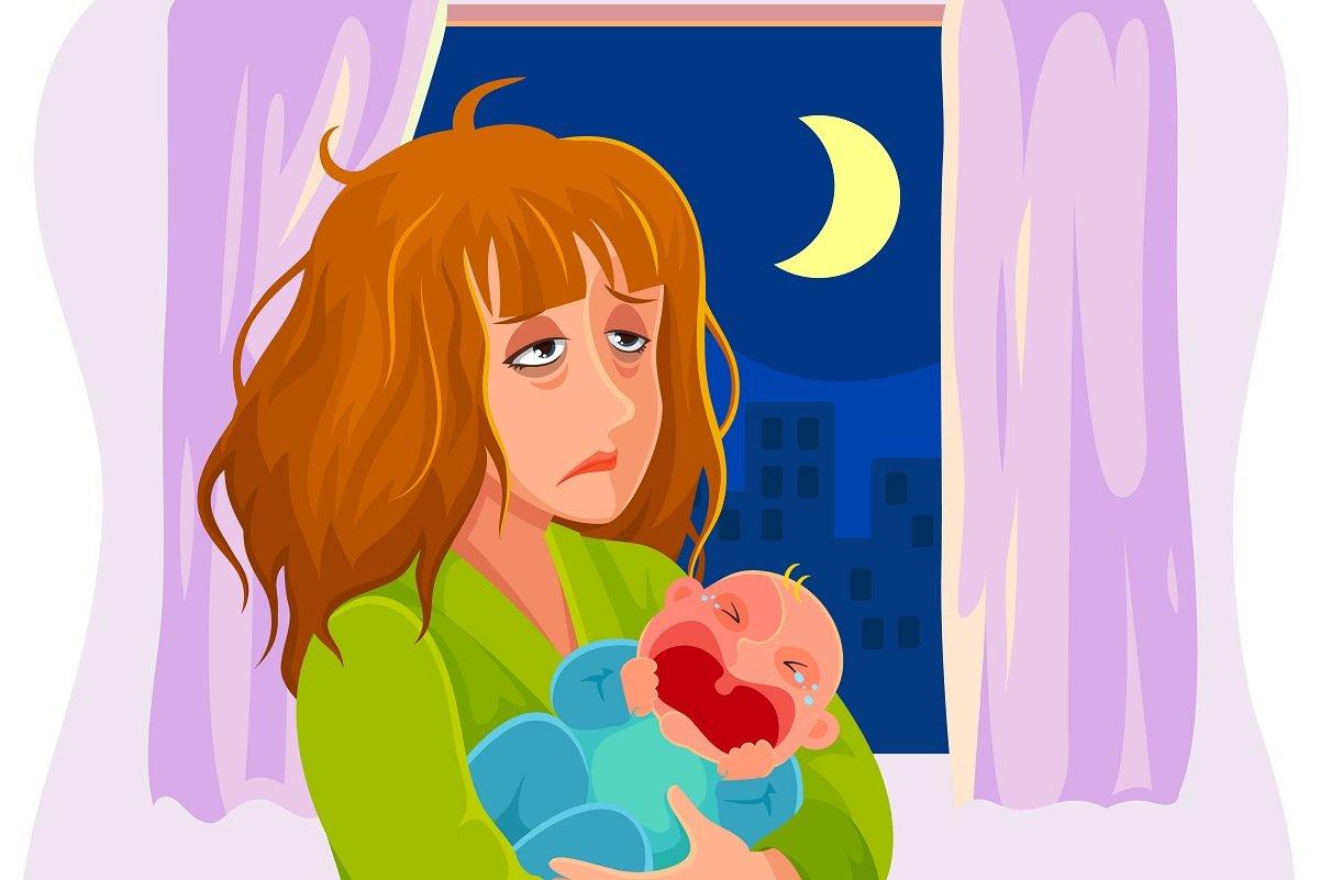 育てやすい子を持つママ友より、苦労している自分の方がエラい? 歪んだ感情の行く先