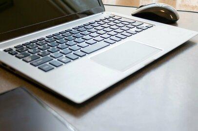 コロナ禍で異例の就活戦線、WEB面接の失敗は何から起きる?