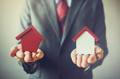 【中古マンションの選び方】居住価値と資産価値で中古マンションを見極めよう!