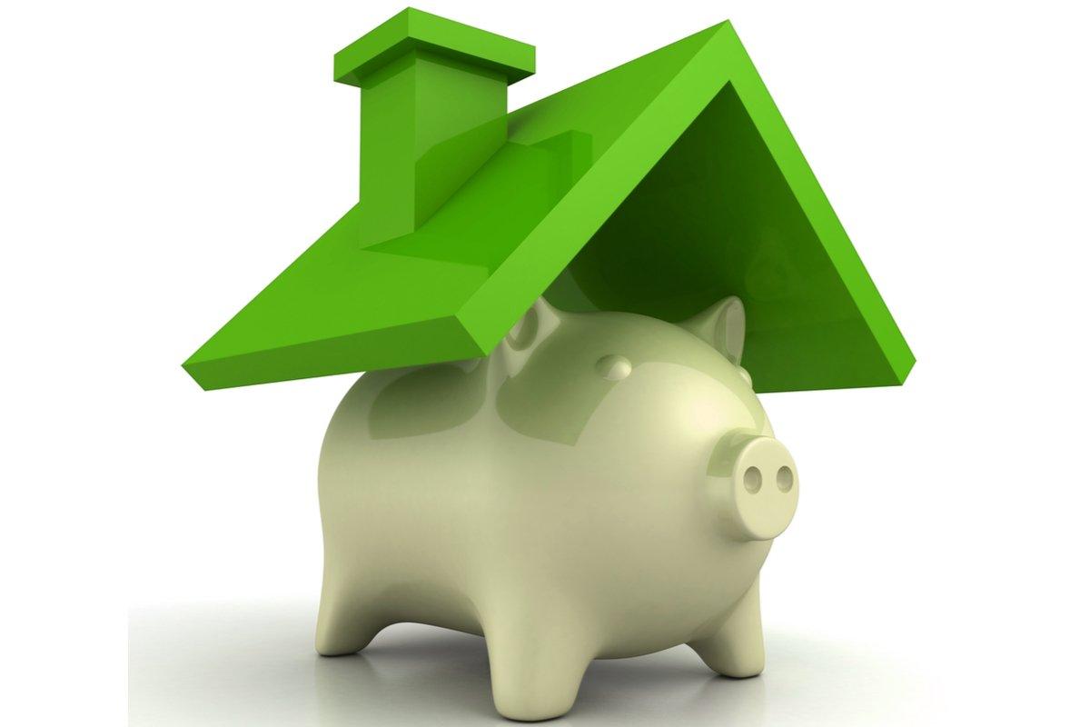 60代世帯「住宅ローン」残高いくら?貯蓄事情もチェック