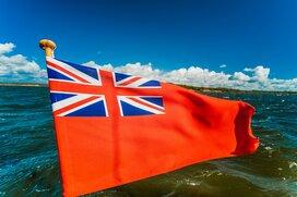 「七つの海を支配した大英帝国」は今も生きている!?